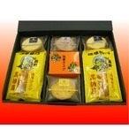 $浅草名物ラスク販売・通販(ギフト・土産)の浅草ラスクのブログ-黒糖ラスク ぷーちゃんセットW