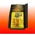 $浅草名物ラスク販売・通販(ギフト・土産)の浅草ラスクのブログ-黒糖ラスク ぷーちゃんセットS