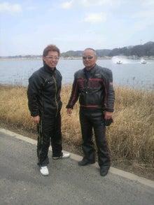 北九州モーターボートクラブ・オフィシャルBlog-P1000052.jpg