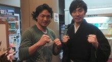 AKIRA(野上彰) 公式ブログ