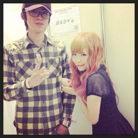 http://stat.ameba.jp/user_images/20130304/00/ameblo-tsubasa/3c/14/j/o0480048012443078897.jpg