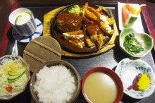 中国大連生活・観光旅行ニュース**-大連 開発区 天空 日本料理
