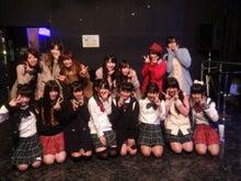 Pinkle☆Sugar official website-1362348594219.jpg