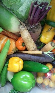 いとうゆきオフィシャルブログ  ~食から始まるBeauty & Health~
