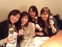 川島なお美オフィシャルブログ「『なおはん』のほっこり日和」by Ameba-IMG_20130303_214941.jpg