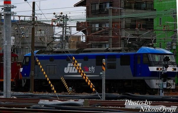 NikkorQ135-01S