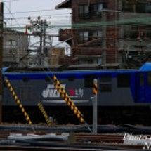 鉄道うろつき…祭典(…