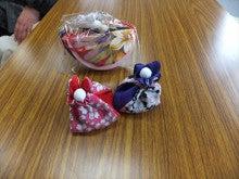 浄土宗災害復興福島事務所のブログ-20130227上荒川④