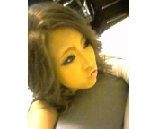 みこぽんのブログ-130228_033426_ed.jpg