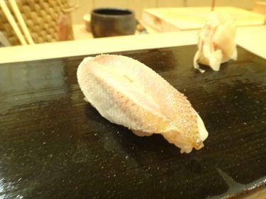 横浜発 驢馬人の美食な日々-Taichi43