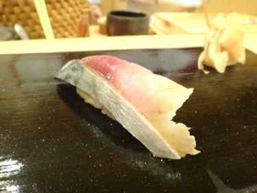 横浜発 驢馬人の美食な日々-Taichi38