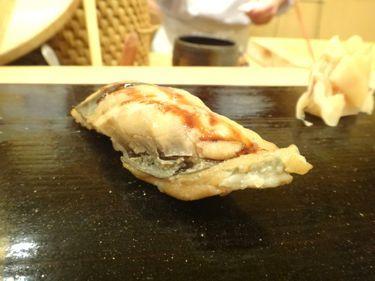 横浜発 驢馬人の美食な日々-Taichi47