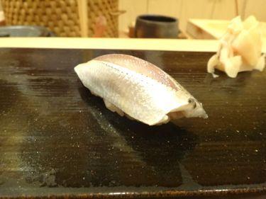 横浜発 驢馬人の美食な日々-Taichi34