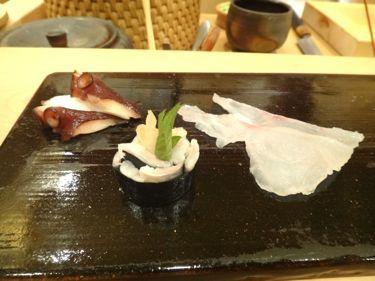 横浜発 驢馬人の美食な日々-Taichi25