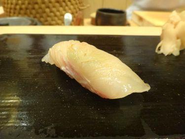 横浜発 驢馬人の美食な日々-Taichi32