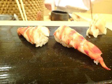 横浜発 驢馬人の美食な日々-Taichi44