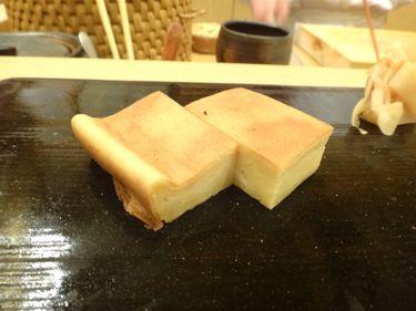 横浜発 驢馬人の美食な日々-Taichi48