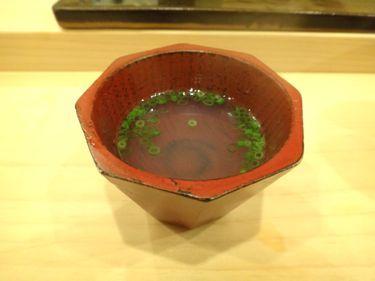 横浜発 驢馬人の美食な日々-Taichi49