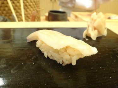 横浜発 驢馬人の美食な日々-Taichi36
