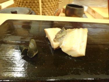 横浜発 驢馬人の美食な日々-Taichi26