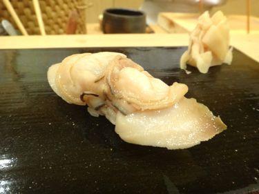 横浜発 驢馬人の美食な日々-Taichi39