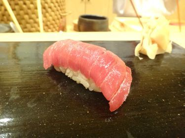 横浜発 驢馬人の美食な日々-Taichi37