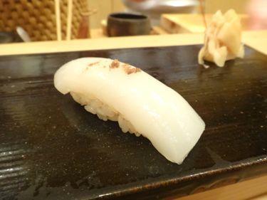 横浜発 驢馬人の美食な日々-Taichi42