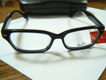 メガネの安里のブログ