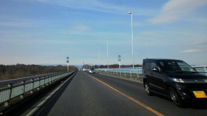 $バスとタクシーの予約サイト 公式ブログ-kumagaya