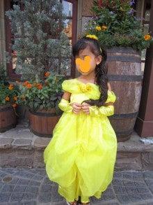 ddc0e3819cba8 画像    かわいい!! 子供ディズニーコスプレ♡手作り衣装女の子 ...