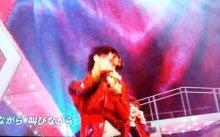 キスマイ・藤ヶ谷太輔クンを応援したいブログ    ★★★Taipy★taipy★★★