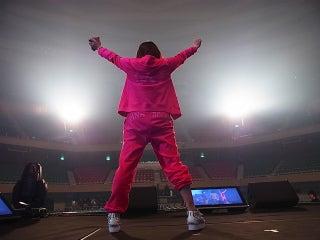 新谷良子オフィシャルblog 「はぴすま☆だいありー♪」 Powered by Ameba-センターステージ!