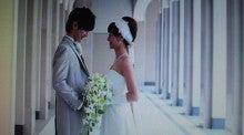 gf-bestmarriageのブログ