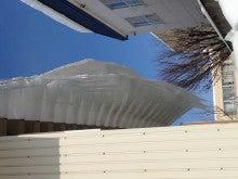札幌のリサイクルショップです。平岡店のブログです-__.JPG