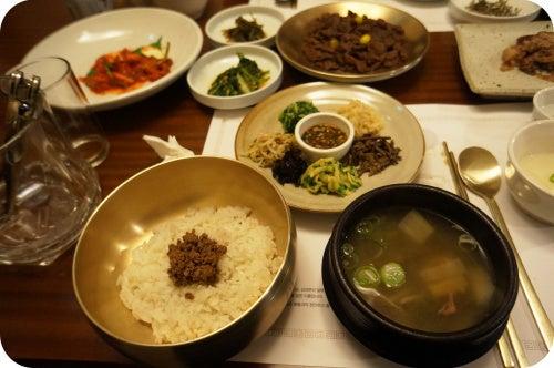 Happy Korea Life 韓国でキレイになろう