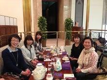 $涙が笑顔に変わる魂のヒプノセラピー【大阪・神戸】催眠療法-image