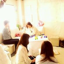 東京外苑前オーラソーマ&女神のヒーリングスクールLove&Light-1362476262193.jpg
