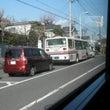 京王バス南、多摩営業…