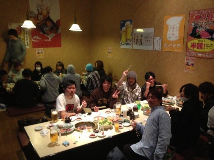 X-JAM 高井富士 DIGGER blog♪!!!!! and ゴウキの日々~☆-IMG_5958.jpg