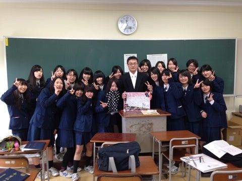 新潟東高等学校制服画像