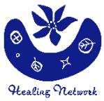 マザー・マリからのメッセージ-ヒーリングネットワーク