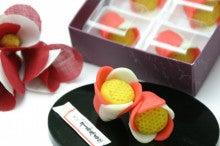 菓匠 千壽庵吉宗ブログ ~奈良のおいしいわらび餅~