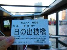 どっかの生主でどっかの配信者コイング福島(キモヲタ♀)の私生活、ときどき、配信予告