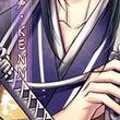 【薄桜鬼】PSPでま…