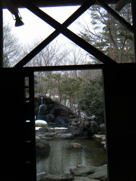大玉温泉 金泉閣 NO998|ゆゆの温泉放浪記