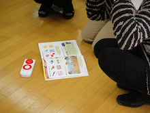 IIEEC OSAKA☆-Learning Activity 2