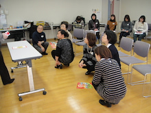 IIEEC OSAKA☆-Learning Activity