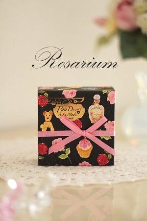 *Rosarium*