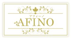 アートフラワー ・プリザーブドフラワーの通販 『Afino アフィーノ』