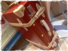 ゚・:,。★Suger mood diary★。:,゚・